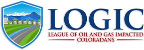 League of Oil and Gas Impacted Coloradans